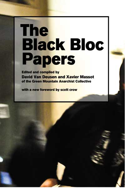 BlackBlockPapers
