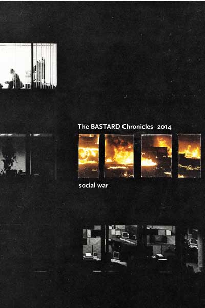 bastard chronicles 2014