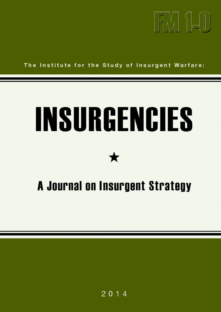 Insurgencies
