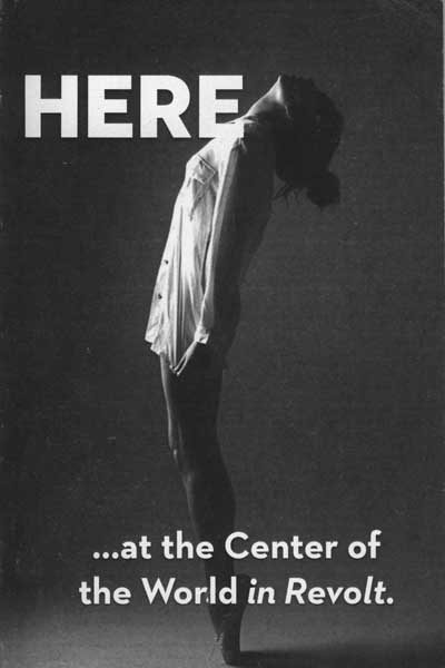 here_at_the_center_of_the_world