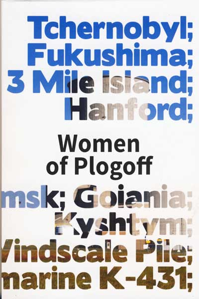 women_of_plogoff